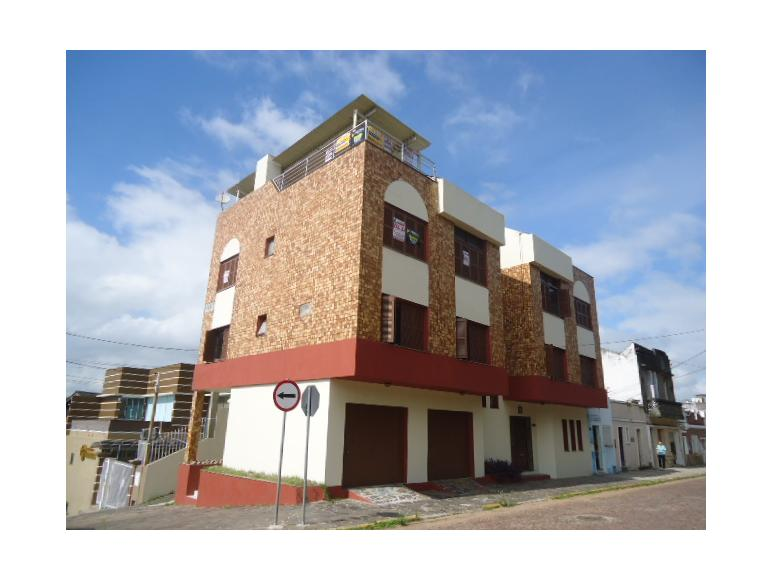 Cobertura Duplex pr�ximo Casa de Sa�de