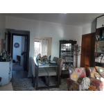 Apartamento todo REFORMADO na Typy em frente a UERGS