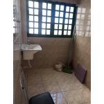Apartamento MOBILIADO com 1 dormit�rio na Tupy Silveira